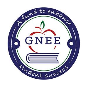 gnee logo