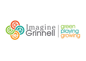 imagine grinnell logo