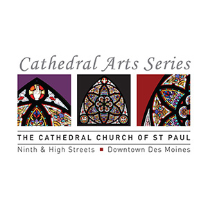 st paul cathedral logo