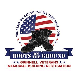 vets campaign logo